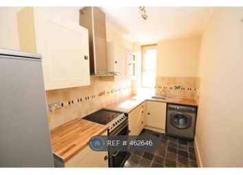 Thumbnail 2 bed flat to rent in Camelon, Falkirk