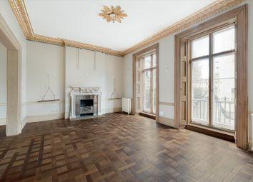 Wilton Crescent, Belgravia, London SW1X. 7 bed terraced house