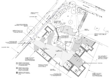 Land for sale in Bolton Road, Aspull, Wigan, Greater Manchester WN2