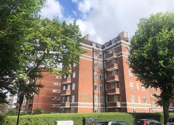 Thumbnail 2 bed flat to rent in Rutland Court, New Church Road, Hove