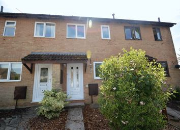 Thumbnail 2 bed terraced house to rent in Bream, Lydney, Gloucestershire