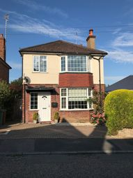 3 bed detached house for sale in Breedon Avenue, Tunbridge Wells TN4