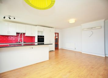 Thumbnail 2 bed flat to rent in Hendon Hall Court, Parson Street, Hendont