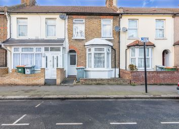 Thumbnail 3 bed terraced house for sale in Stamford Road, London