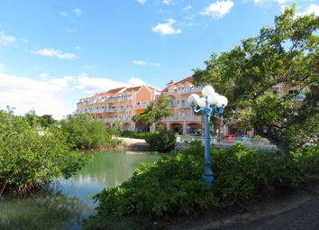 Thumbnail 2 bed apartment for sale in Nassau, The Bahamas