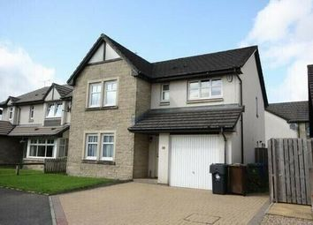 Thumbnail Room to rent in River Wynd, Cornton, Stirling