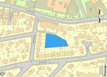 Thumbnail Commercial property for sale in Windsor Avenue, Irlam, Manchester