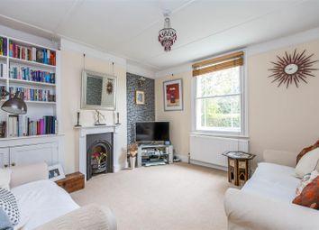 Thumbnail 4 bed semi-detached house for sale in Half Moon Lane, Hildenborough, Tonbridge