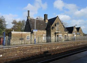 Thumbnail Pub/bar to let in Appley Bridge Train Station, Appley Lane North, Appley Bridge, Wigan