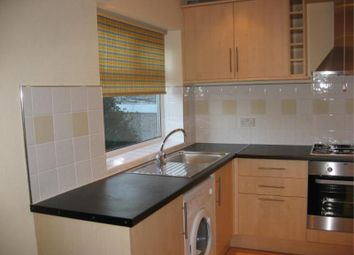 Thumbnail 3 bed shared accommodation to rent in Mayville Avenue, Hyde Park, Leeds