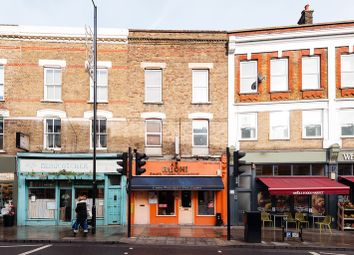 Thumbnail Retail premises to let in High House Mews, Stoke Newington Church Street, London
