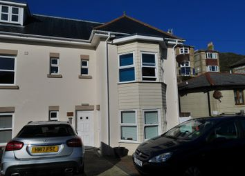Thumbnail 2 bedroom flat to rent in 43 South Street, Ventnor, Isle Of Wight.