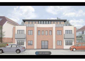 Thumbnail 3 bedroom flat to rent in Headington, Oxford