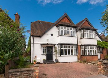 4 bed semi-detached house for sale in Cedar Road, Oxhey WD19