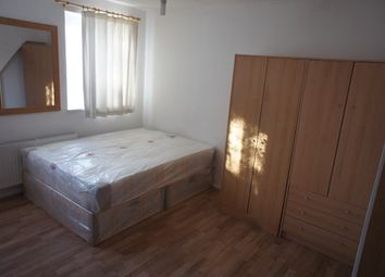Thumbnail 4 bed terraced house to rent in Bennetts Close, Tottenham