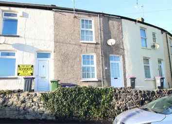 Thumbnail 2 bed cottage for sale in Austin Road, Sebastopol, Pontypool