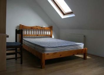 Thumbnail 4 bed flat to rent in Camden High Street, London