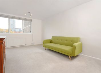 Thumbnail 2 bed flat for sale in Brunswick Court, Regency Street, London