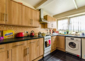 3 bed maisonette for sale in Walton Road, Manor Park, London E125Rs E12