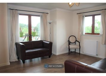 Thumbnail 2 bedroom flat to rent in College Gate, Bearsden, Glasgow