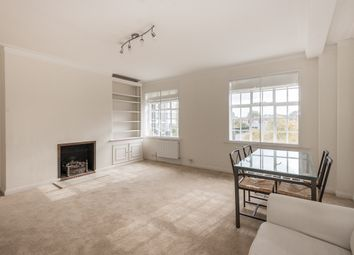 Thumbnail 2 bed flat to rent in Chelsea Manor Gardens, Chelsea