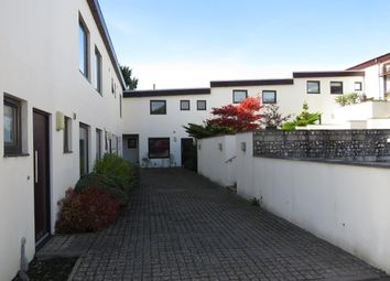 Thumbnail 3 bed property to rent in Dorchester Road, Frampton, Dorchester