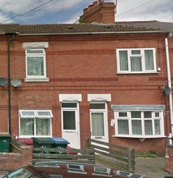 Thumbnail 3 bed terraced house to rent in Caludon Road, Stoke, Coventry