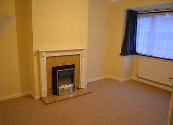 Thumbnail 2 bed flat to rent in Broadview Rd, London