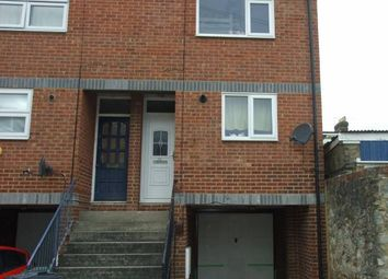 2 bed semi-detached house for sale in Warwick Place, Maidstone ME16