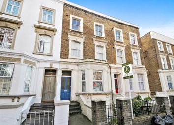 Thumbnail 5 bed flat to rent in Poplar Mews, Uxbridge Road, London
