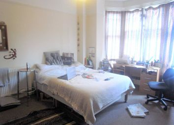 Thumbnail 1 bed property to rent in Bath Street, Aberystwyth