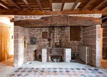 Thumbnail 4 bed cottage for sale in West Derby Village, Liverpool, Merseyside