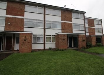 2 bed maisonette to rent in Brunswick Street, Leamington Spa CV31