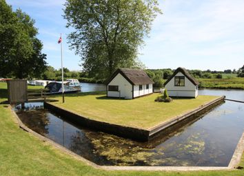 Thumbnail Detached house for sale in Lower Common, Coltishall, Norwich, Norfolk