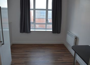 Thumbnail 1 bed flat to rent in Clyde Court, First Floor, 9 Erskine Street