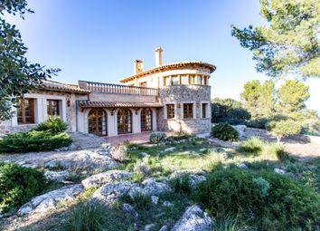 Thumbnail Villa for sale in Valldemossa, Balearic Islands, Spain