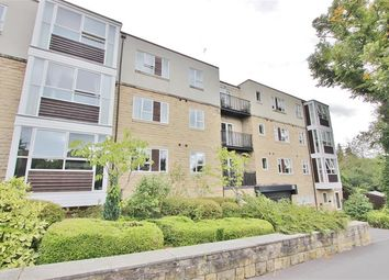 Thumbnail 1 bed flat for sale in St Andrews Plaza, St. Andrews Road, Nether Edge, Sheffield