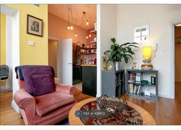 Thumbnail 2 bed flat to rent in Ophthalmic Works, Manchester