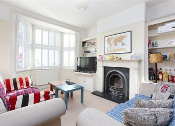 Thumbnail 3 bed terraced house to rent in Tonsley Place, Wandsworth, London