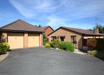 Thumbnail 3 bed detached bungalow for sale in Bryn Castell, Abergele