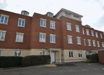 Thumbnail 2 bed flat to rent in Toad Lane, Blackwater, Camberley