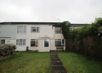 Thumbnail 3 bed property to rent in Brading Close, Southampton