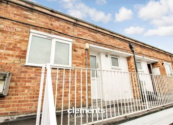 Thumbnail Studio for sale in The Square, Marlowes, Hemel Hempstead