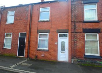 Thumbnail 2 bed property to rent in Station Road, Haydock, St Helens, Merseyside