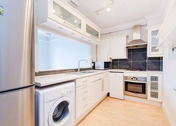Thumbnail 2 bedroom flat to rent in Florence Road, Ealing Broadway