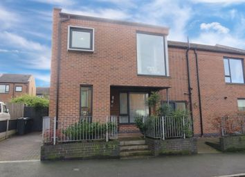 3 bed semi-detached house for sale in Whitford Road, Tranmere, Birkenhead CH42