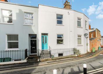 Thumbnail 3 bed property for sale in St. Lukes Place, Cheltenham