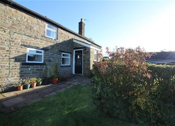 Thumbnail 3 bed property for sale in Chorley Road, Chorley
