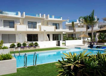 Thumbnail 3 bed town house for sale in Quesada, Alicante, Spain