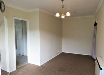 Thumbnail 2 bed flat to rent in Orchard House, Newlyn, Penzance